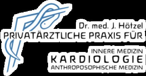 Eifel-Kardiologie